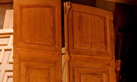 Puertas-y-portones-antiguos2-(1-of-1)