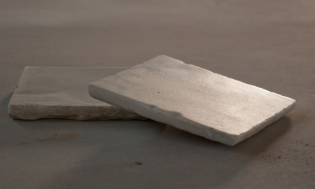 Soleria artesanal marmol blanco-0079