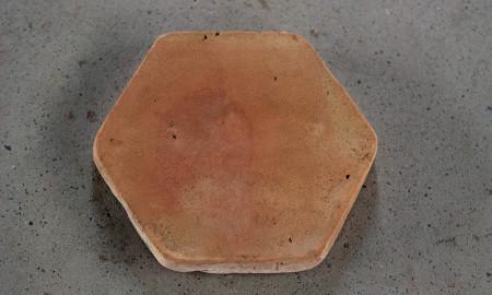 hexagono-de-barro-cocido-0108