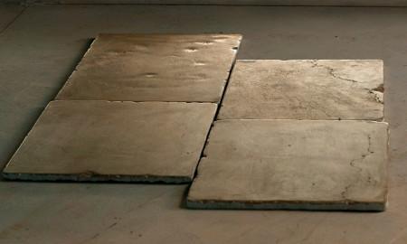 pavimento-artesanal-sierra-elvira-0212