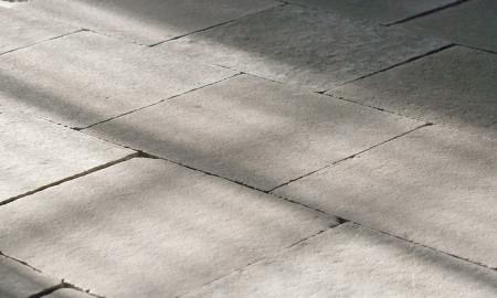 pavimento_artesanal