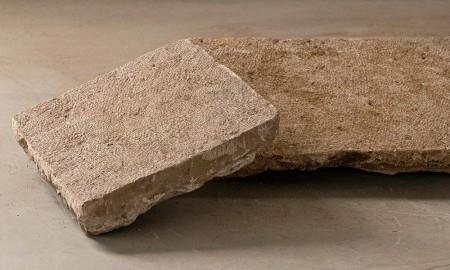 piedra-de-convento