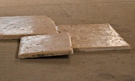 reedicion-losas-piedra-caliza-toscatana-patina