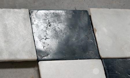 reedicion-soleria-damero-blanco-negro-0058