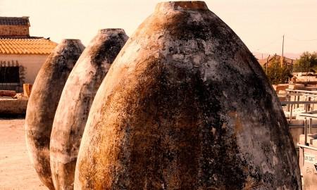 tinajas-antiguas-mniatura